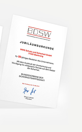 WWS_BDSW_Urkunde_01-right