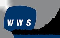 WWS Schutz und Sicherheit Logo
