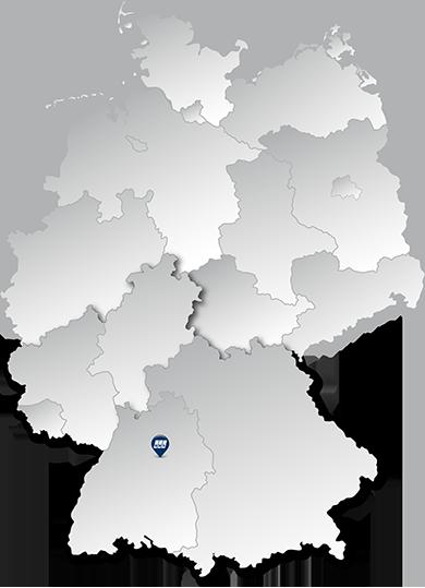 WWS Schutz und Sicherheit GmbH | Region Mitte / Süd