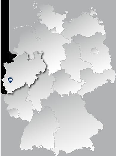 WWS Schutz und Sicherheit GmbH | Region West