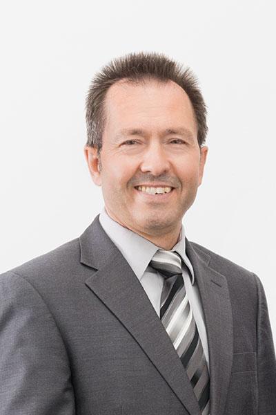 WWS Schutz und Sicherheit GmbH | Geschäftsführung