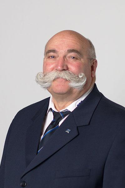 Jörg Klebig