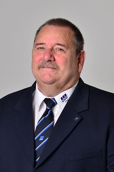 Jürgen Weißhaupt