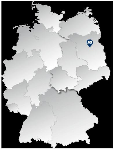 WWS Schutz und Sicherheit GmbH | Region Ost